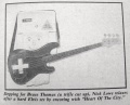 1978-04-15 New Musical Express clipping 03.jpg