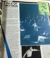 1982-02-05 Hot Press clipping 01.jpg