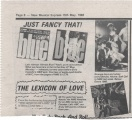 1982-05-15 New Musical Express page 08 clipping 01.jpg