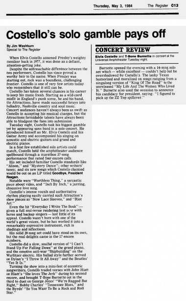 1984-05-03 Orange County Register page C13 clipping 01.jpg