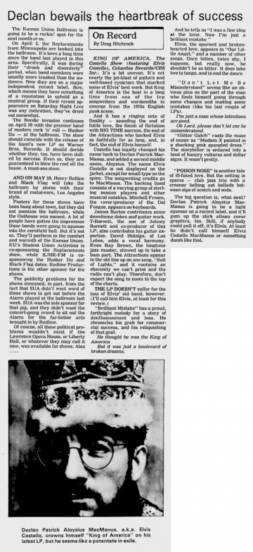1986-03-23 Lawrence Journal-World page 5D clipping 01.jpg