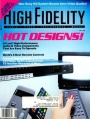 1989-05-00 High Fidelity cover.jpg