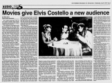 1999-06-23 Beaver County Times clipping 01.jpg