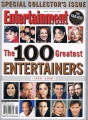 1999-11-00 Entertainment Weekly cover.jpg