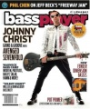2013-12-00 Bass Player cover.jpg