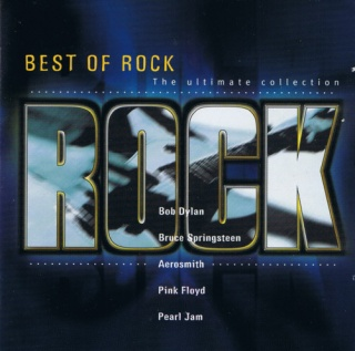 Best Of Rock The Ultimate Collection album cover.jpg
