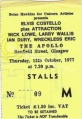 1977-10-13 Glasgow ticket 2.jpg
