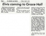 1979-04-06 Lehigh University Brown and White page 08 clipping 01.jpg