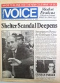 1980-01-28 Village Voice cover.jpg