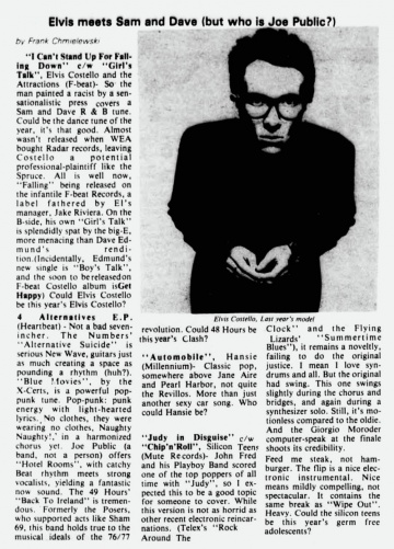 1980-02-15 Drexel University Triangle page 11 clipping 01.jpg