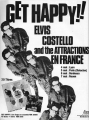 1980-05-xx France tour poster 2.png