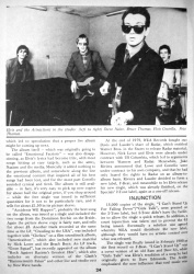 1980-12-00 Record Collector page 24.jpg