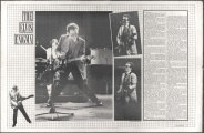 1981-02-00 Boston Rock pages 06-07.jpg