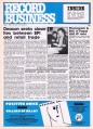1982-06-07 Record Business cover.jpg