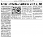 1983-10-28 Yale Daily News After Hours page 06 clipping 01.jpg