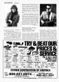 1984-10-00 High Fidelity page 108.jpg