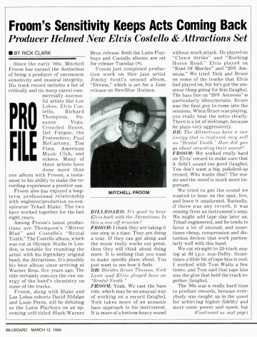 1994-03-12 Billboard page 69 clipping 01.jpg