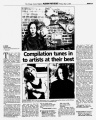 1994-05-06 Orange County Register, Show page 49.jpg