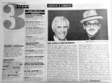 1998-10-16 Chicago Reader clipping 01.jpg