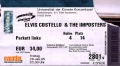 2005-01-28 Berlin ticket.jpg