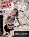 1978-02-26 Ciao 2001 cover.jpg