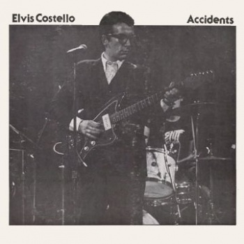 Bootleg: Accidents - The Elvis Costello Wiki