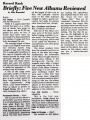 1980-04-10 University at Buffalo Opinion page 07 clipping 01.jpg