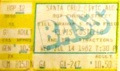 1982-07-14 Santa Cruz ticket.jpg