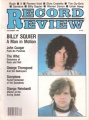 1982-12-00 Record Review cover.jpg
