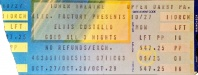 1986-10-27-28-29 Upper Darby ticket 1.jpg
