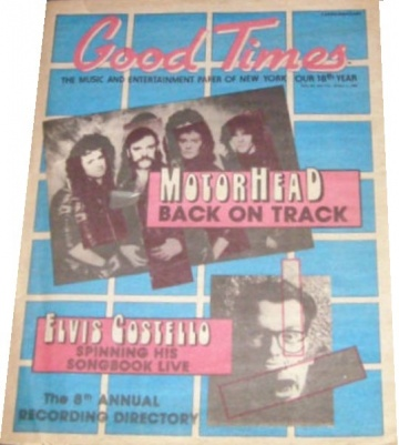 1986-11-00 Good Times cover.jpg