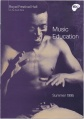 1995-06-00 Musical Education flyer 1.jpg