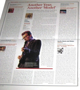 2008-03-06 Rolling Stone page.jpg