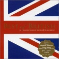 Best Of British 50 Golden Years Of British Popular Music album cover.jpg