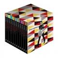 Elvis Costello Collector's Box Set.jpg