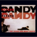 The Jesus And Mary Chain Psychocandy album cover.jpg