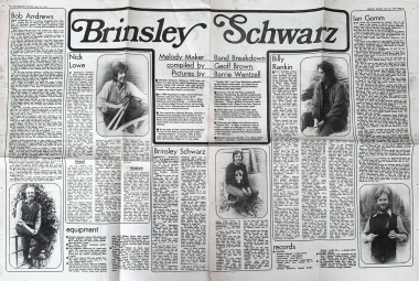 1974-04-20 Melody Maker pages 40-41.jpg