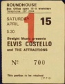 1978-04-15 London ticket.jpg
