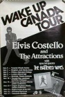 1978-11 Wake Up Canada Tour poster.jpg