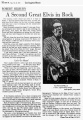 1979-02-20 Los Angeles Times page 4-10 clipping 01.jpg