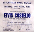 1980-03-27 Stafford ticket 2.jpg