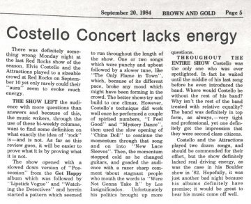 1984-09-20 Regis University Brown and Gold page 05 clipping 01.jpg