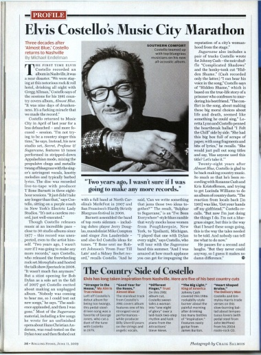 2009-06-11 Rolling Stone page 36.jpg