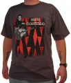 T-shirt 2007 Hip-O reissues red.jpg