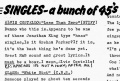 1977-03-00 Raw Power page 09 clipping 01.jpg