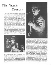 1978-05-00 Madcity Music Sheet page 15.jpg