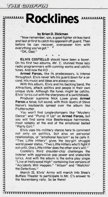 1979-03-02 Canisius College Griffin page 06 clipping 01.jpg