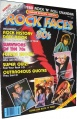 1980-02-00 Creem Rock Faces cover.jpg