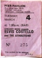 1980-03-04 Hastings ticket 1.jpg