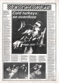 1981-01-03 Sounds page 31.jpg